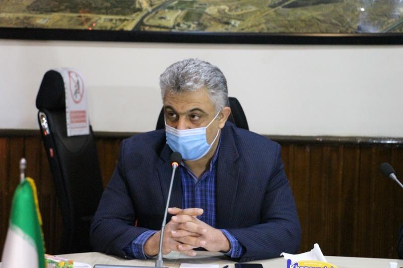 367فقره گزارشات مردمی در بخش کالا و خدمات استان بوشهررسیدگی شد
