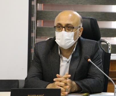 بیش از1000تن برنج تنظیم بازار در استان بوشهر توزیع شد