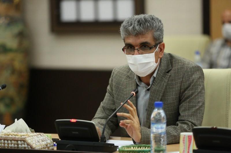 نسبت به دستورالعمل اجرایی جزء ۳ بند الف ماده ۴ قانون حداکثر استفاده از توان تولیدی و خدماتی کشور و حمایت از کالای ایرانی اقدام کنند