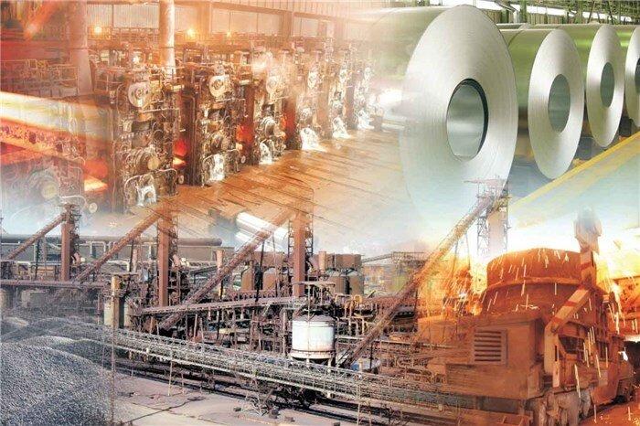 ارائه تسهیلات به بهره برداران و پیمانکاران معدنی استان بوشهر جهت خرید ماشین آلات از تولیدکنندگان داخلی