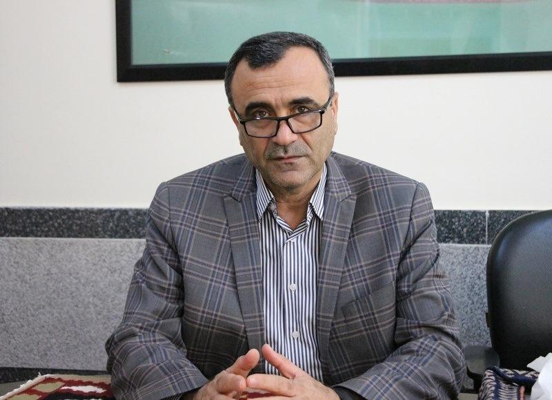 تولید کنندگان سیمان در استان بوشهرمکلف به ثبت اطلاعات تولید وفروش خود در سامانه جامع تجارت هستند