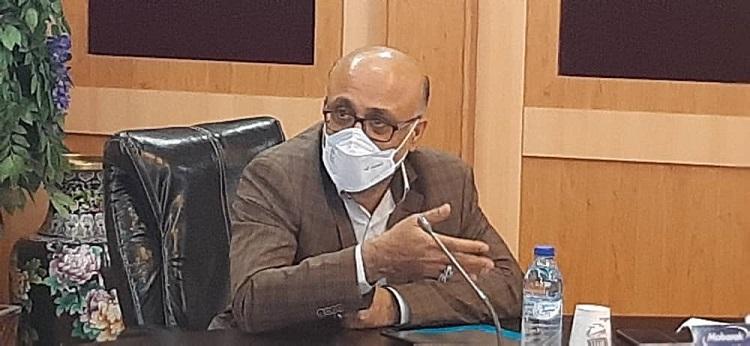 افزایش 75درصدی ارزش صادرات غیر نفتی استان بوشهر