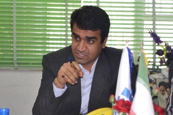 صدور 8 فقره جواز تاسیس صنعتی در شهرستان دشتستان