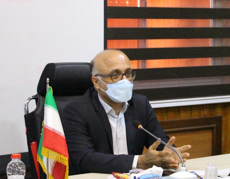 جشن عید غدیرخم با مشارکت جامعه بزرگ صنعت،معدن وتجارت استان بوشهربرگزارخواهد شد