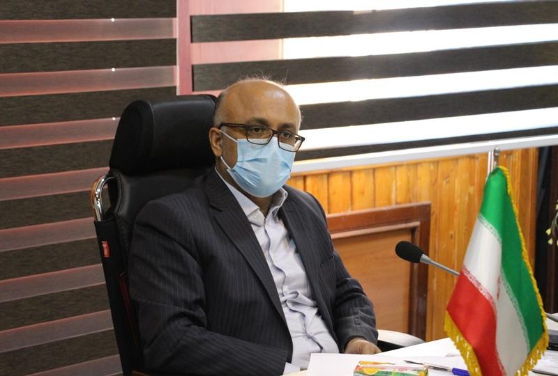 اجرای طرح تأمین مالی طرح های صنعتی نیمه تمام بزرگ در استان بوشهر با همکاری سازمان بورس