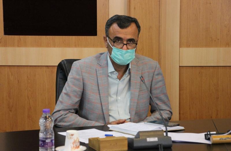 ممنوعیت خرید، فروش و صادرات برگ توتون و تنباکو خارج از شبکه توزیع در استان بوشهر