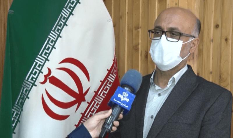 کسب رتبه سوم سازمان صنعت، معدن و تجارت استان بوشهر در ارزیابی عملکرد بین سازمان های صمت استانهای کشور