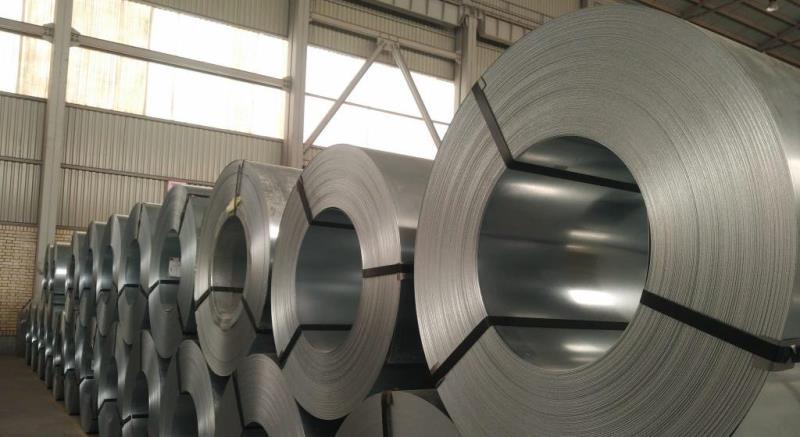 خریداران محصولات فولادی در استان بوشهر ملزم به ثبت اطلاعات در سامانه جامع تجارت هستند