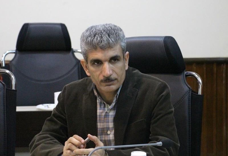 استفاده از منابع مالی صندوق ملی محیط زیست جهت رفع آلودگی های محیط زیستی واحدهای تولیدی در استان بوشهر